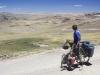 Abra Huarcaya