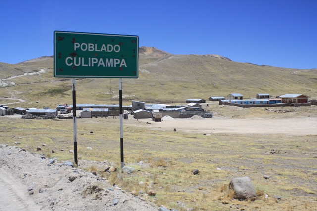 Culipampa