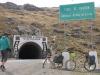 Tunel de Kahuish